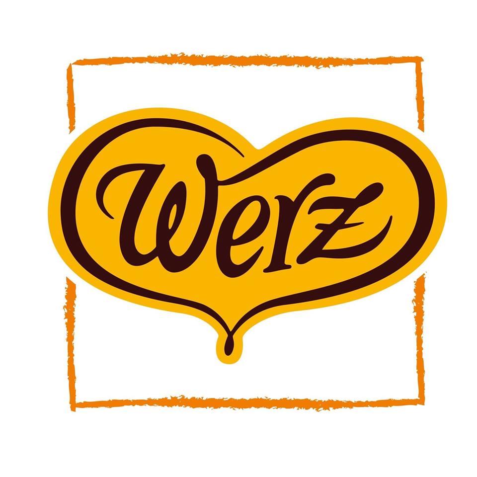 Buchweizen-Vollkorn-Flocken, glutenfrei
