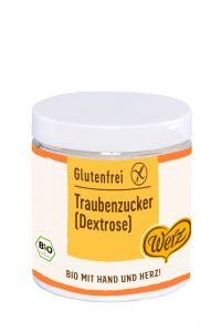 Traubenzucker (Dextrose)