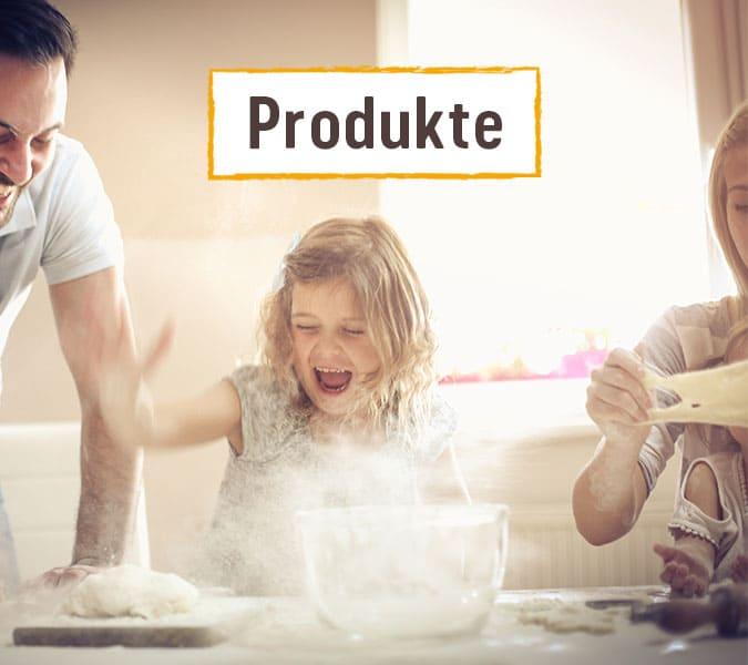 Alle Produkte Werz